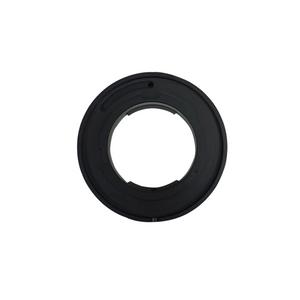 Stereo Binocular Head Adapter PZ02312522-0001