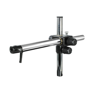 Horizontal Arm Length 544mm Vertical Post Height 380mm Boom Stand ST19051401-0003