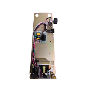 Replacement Circuit Board MT04070303-0001