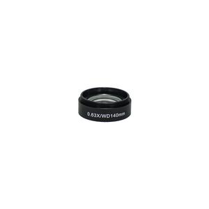 Objective Working Distance 140mm 0.63X Auxiliary Objective SZ04014331