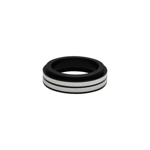Metal Ring Light Adapter for Stereo Microscopes, 55mm Thread (No Cover Glass) SZ02044912