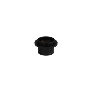 0.4X Microscope Camera Coupler C-Mount Adapter 23.2mm