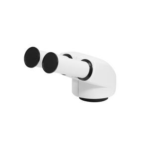 20° Stereo Binocular Head PZ17012121