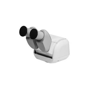 0-30° Stereo Binocular Head PZ17012521