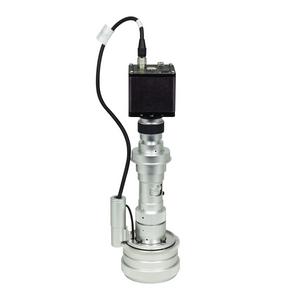 0.65-4.5X LED 3D Video Zoom Microscope Body TD07011101