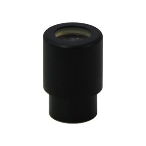 10X Microscope Eyepiece, 23mm, FOV 13mm (One)