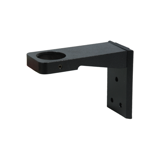 39mm Scope Holder SA02021101-0001