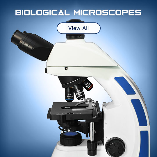 Biological Microscopes