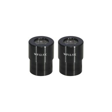 18mm Microscope Wide Angle Hight Eyepiont Eyepiece Lens Eyepiece Lens