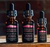 Elmore Mountain Therapeutics