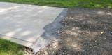 How to DIY Repair a Pothole
