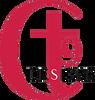 Ct9 Designs