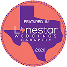 2020-lonestar-magazine-website-badge.png