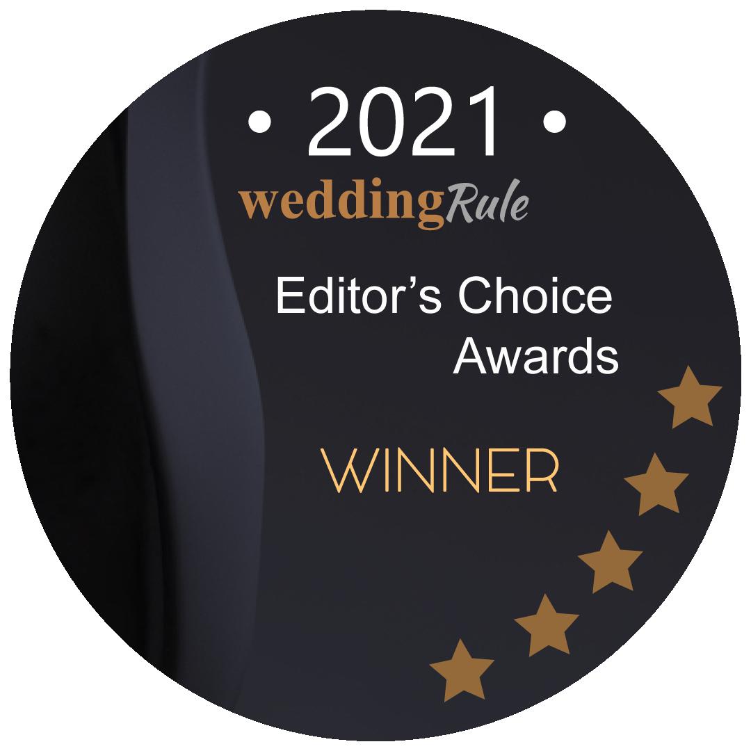editor-s-choice-awards-winner.png