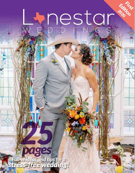 lonestar-magazine-ed-1.jpg