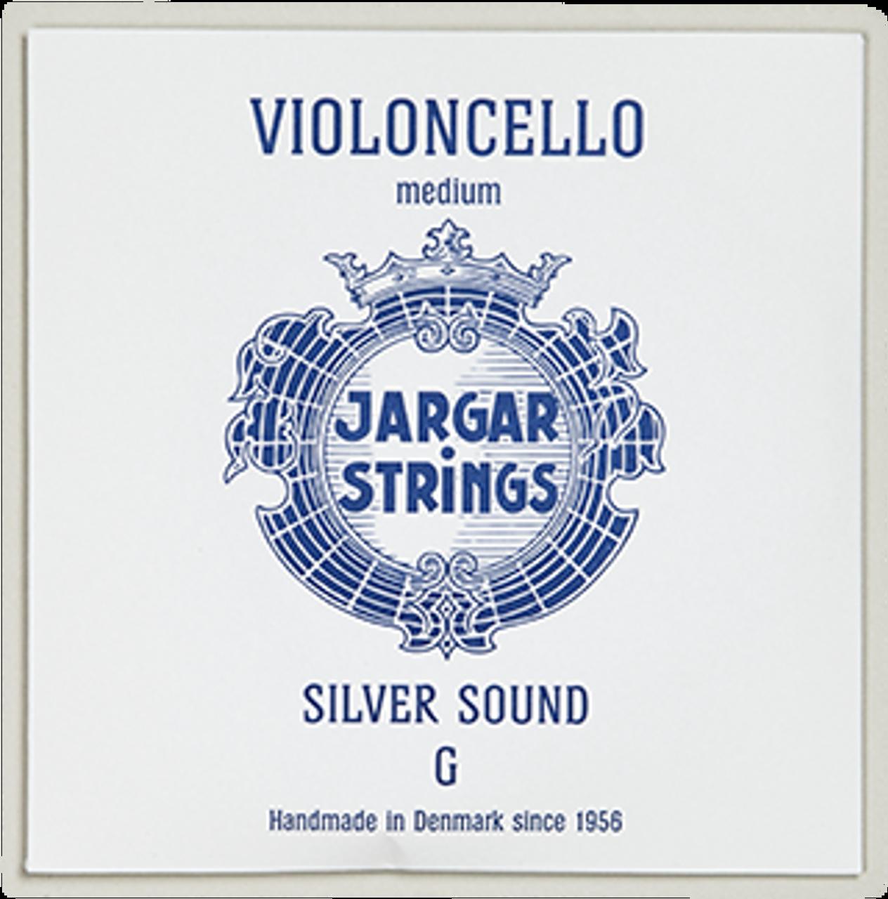 Silversound