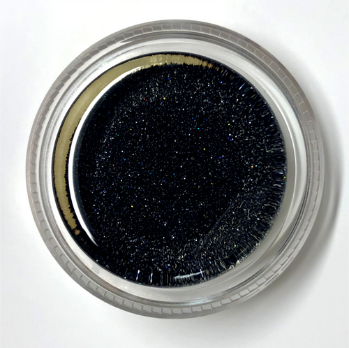 Magic Rosin- Black Sparkle (BSP)
