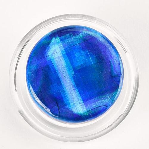 Magic Rosin- Blue Infinity Hologram (MBI)