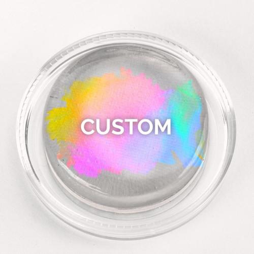 Custom Magic Rosin (SPC)