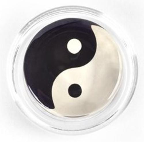 Magic Rosin- Yin and Yang (YAY)