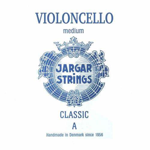 Jargar Classic Cello A
