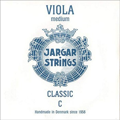 Jargar Classic Viola C