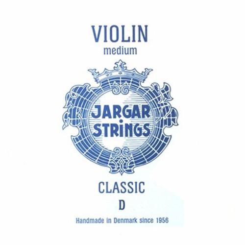 Jargar Classic Violin D