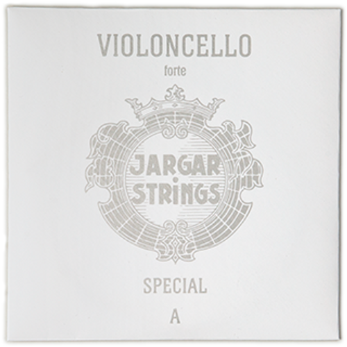 Jargar Special Cello A