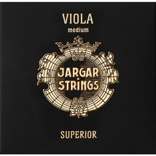 Jargar Superior Viola D