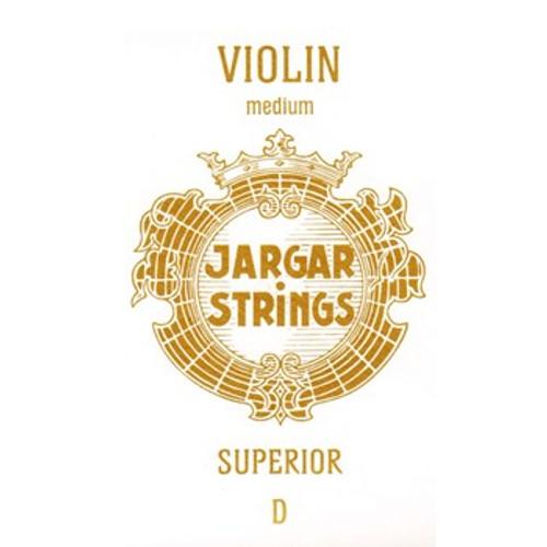 Jargar Superior Violin D