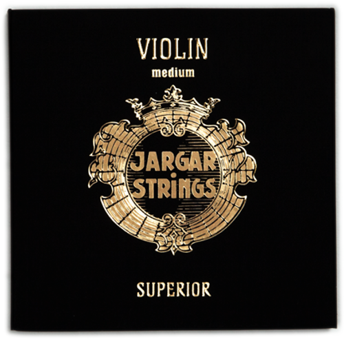 Jargar Superior Violin G