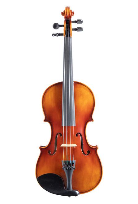 Revelle 300 Violin- front