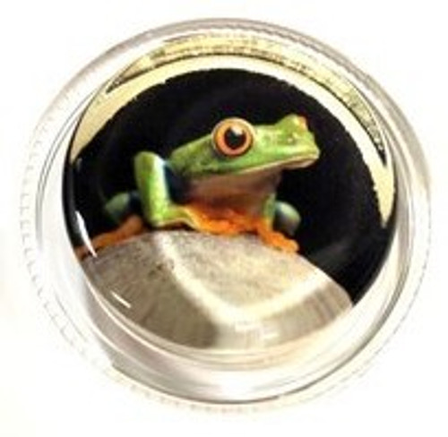 Magic Rosin- Froggle Rock (FRG)