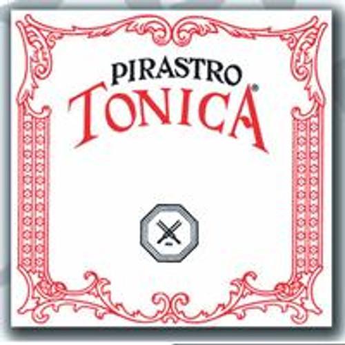 Tonica Violin A