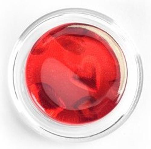 Magic Rosin- Red Hearts Hologram (MRH)