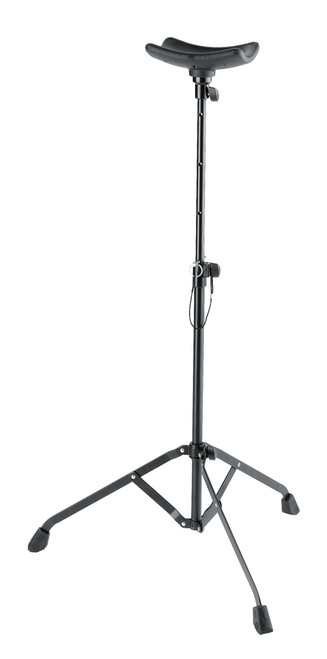14951 Bass Playing Stand - For all tuba models * Tall