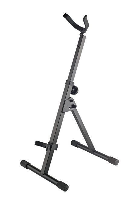 14415 Saxophone Stand for Baritone