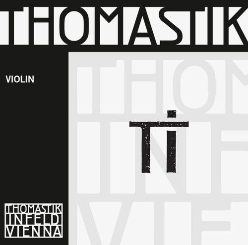 TI100 - TI Violin Set