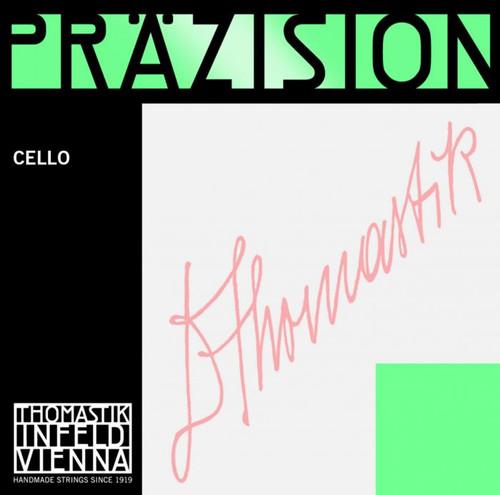 98 - Precision Cello C