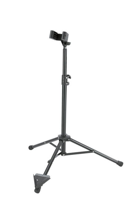 15060 Bass Clarinet Stand