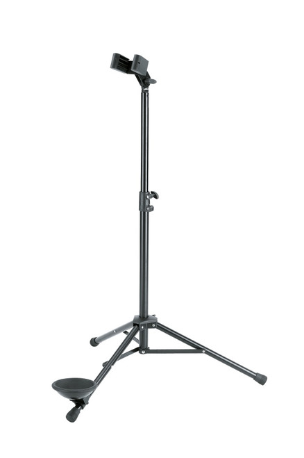 15010 Bassoon Stand