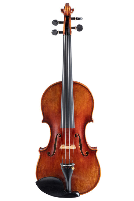 Revelle 700 Violin front view