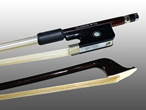 Glasser Advanced Composite Cello Bow
