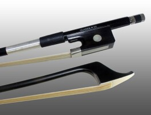 Glasser X-Series Bass Bow - French