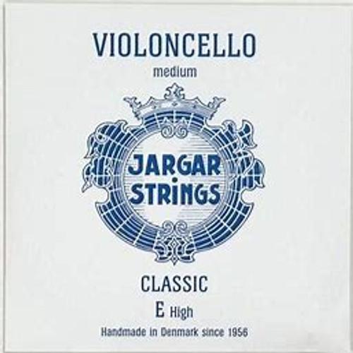 Jargar Classic Cello E