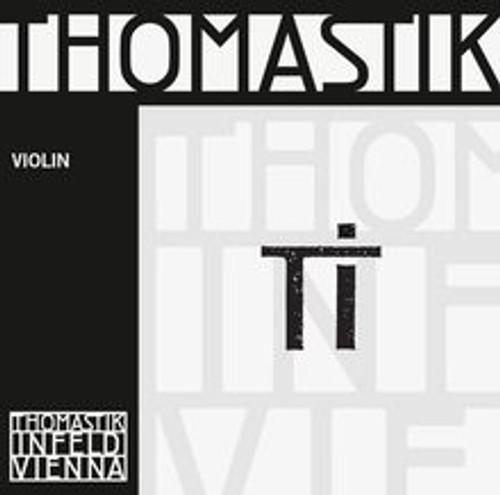 TI04 - TI Violin  G