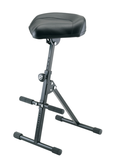 14047 Multi-Purpose Stool with Pneumatic Adjustment