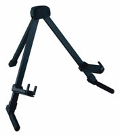 17550 Memphis Travel Guitar Stand