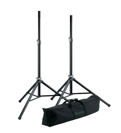 21449 Speaker Stand