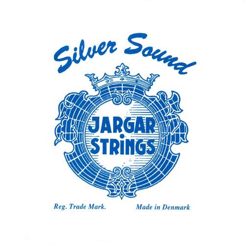 Jargar Classic Silver Sound Viola G